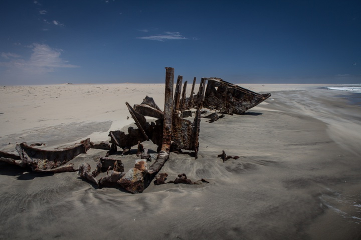 skeleton coast ship remains 720x480