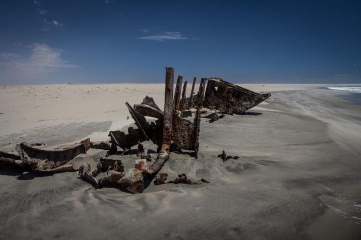 skeleton coast ship remains 720x480