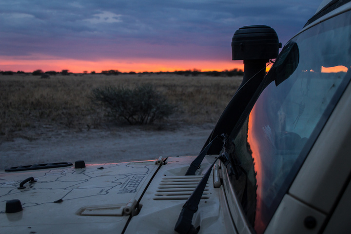 central kalahari sunset camp 720x480