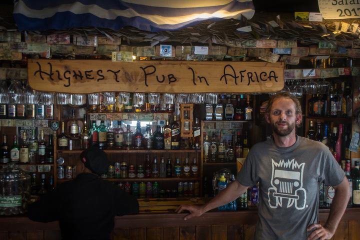 dan highest pub africa lesotho 720x480