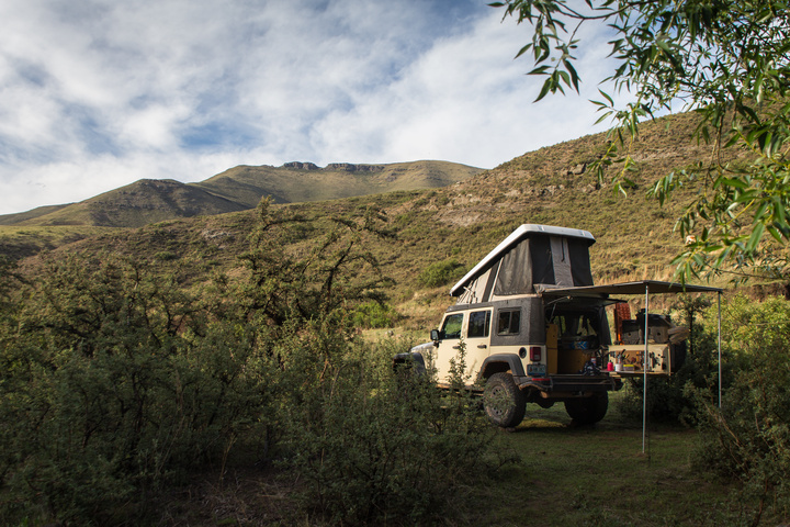 jeep camping lesotho 720x480