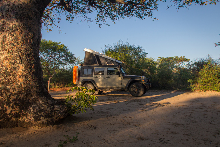 jeep camping rhino sanctuary 720x480