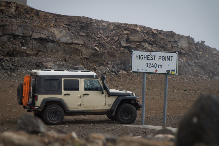 jeep highest point of africa 720x480