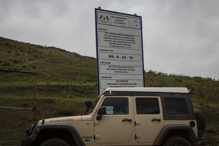 jeep lesotho 720x480