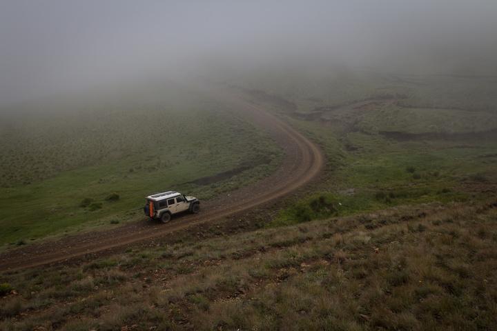 jeep lesottho fog border 720x480
