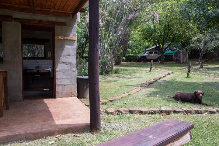 khotso camp 720x480