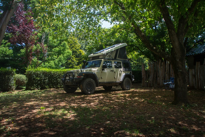 khotso jeep camping 720x480