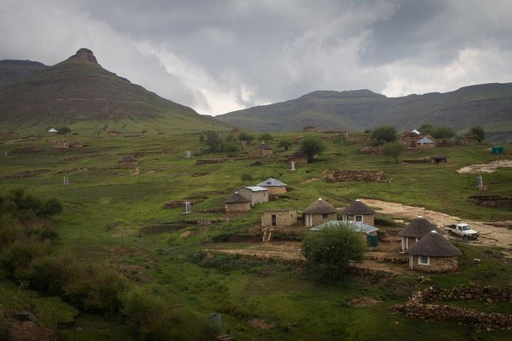 khotso lodge in lesotho 720x480