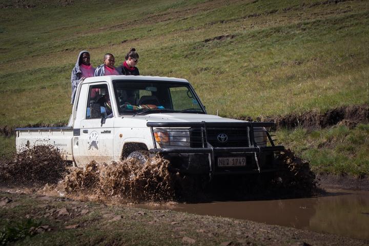 khotso pickup puddle 720x480