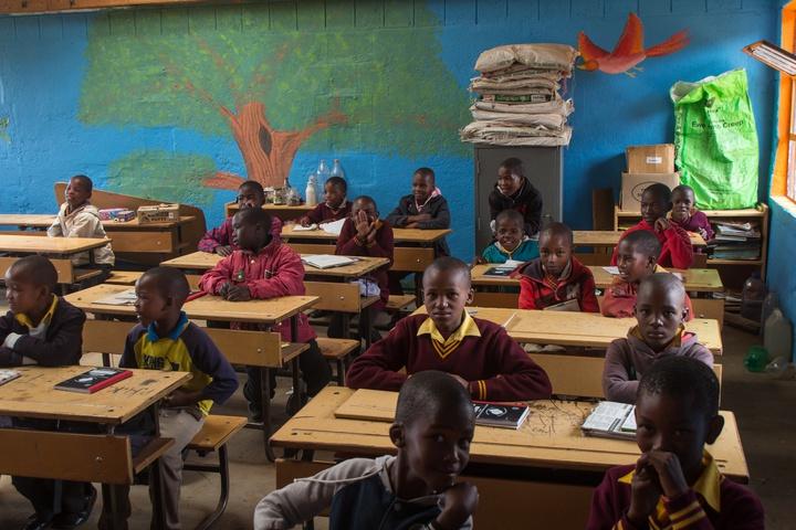 lesotho classroom 720x480