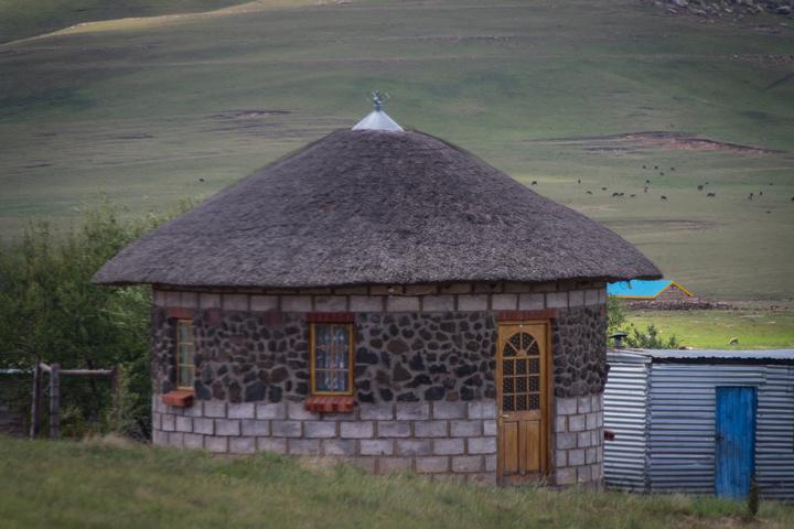 lesotho rock hut1 720x480