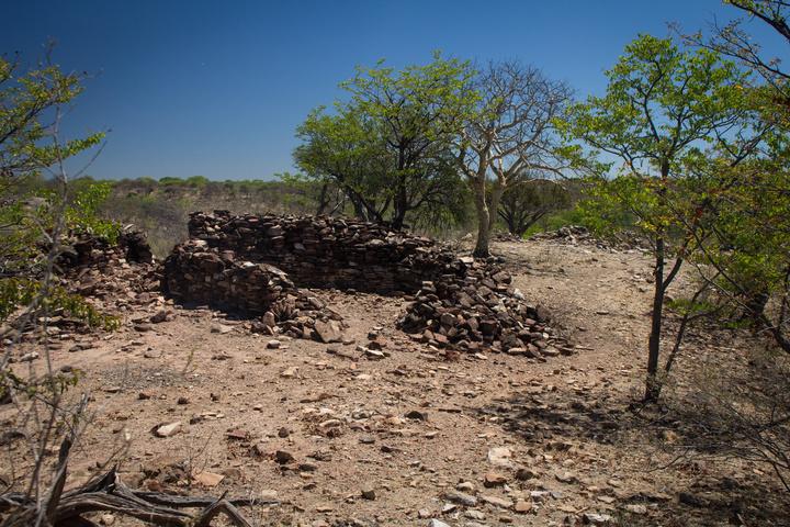 mmakgama runins botswana 720x480