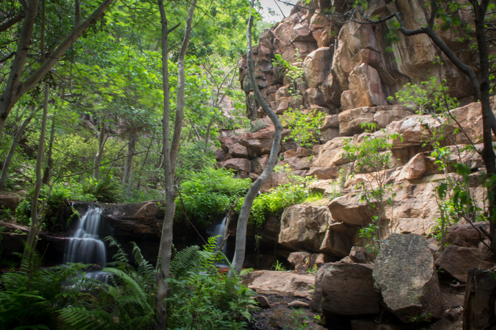 palapye waterfall 720x480