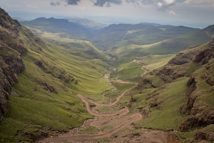 sani pass from above 720x480