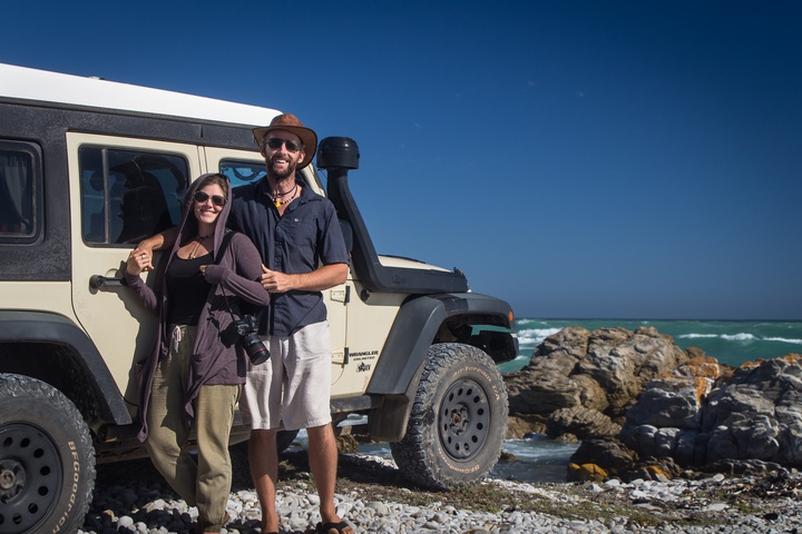 dan emily jeep end of africa 720x480