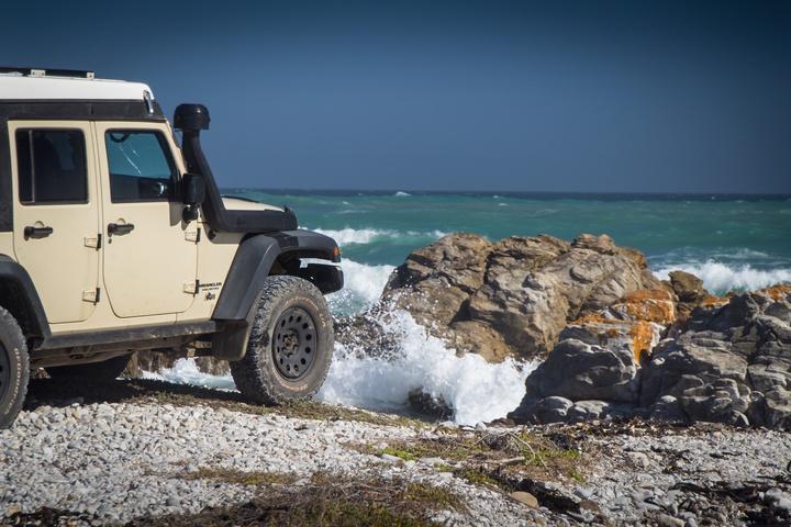 jeep ocean end 720x480