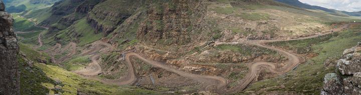 sani pass rocky 720x189