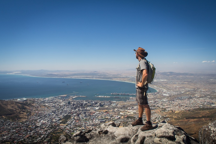 table mountain summit dan 720x480