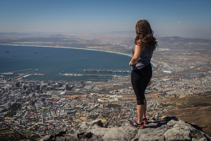 table mountain summit emily 720x480