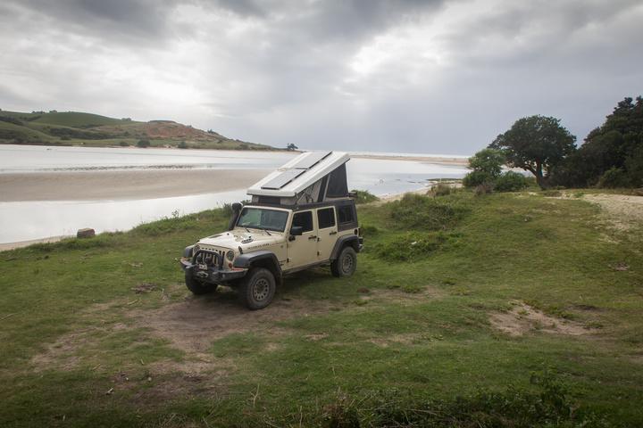 wild coast camping 720x480