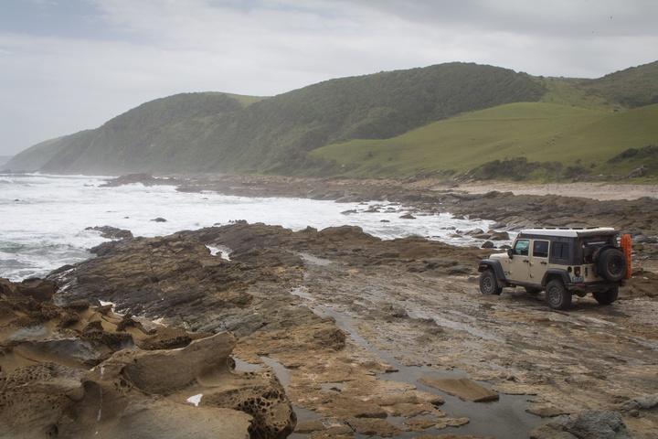 wild coast jeep ocean 720x480