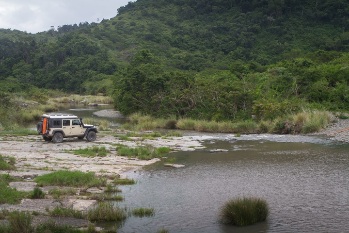 wild coast jeep wilderness 720x480