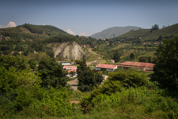 bulembu village 720x480