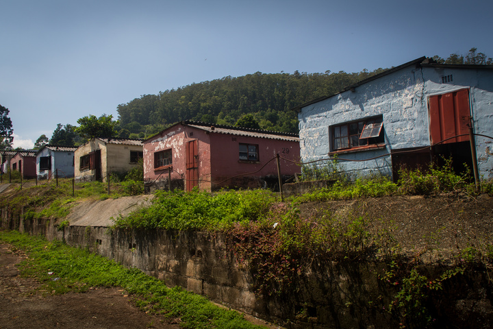 bulembu workers homes 720x480