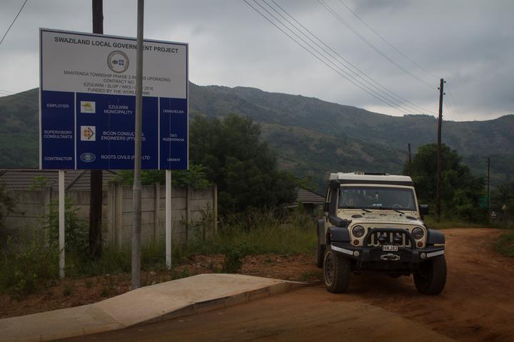 jeep swazi 720x480