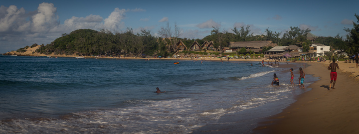 tofo beach panorama 720x269