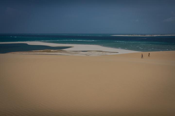 bazaruto dune and ocean1 720x480