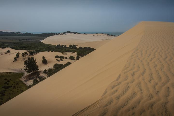 bazaruto sand dune1 720x480