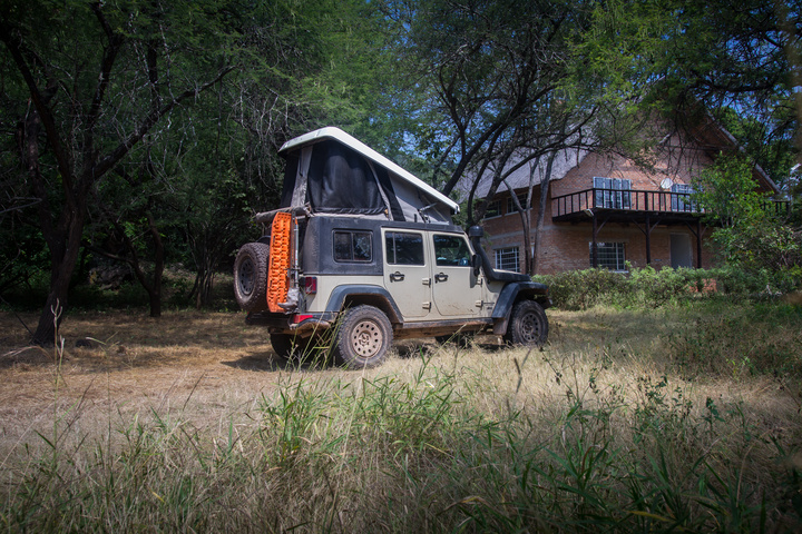 jeep camping drifters lodge 720x480