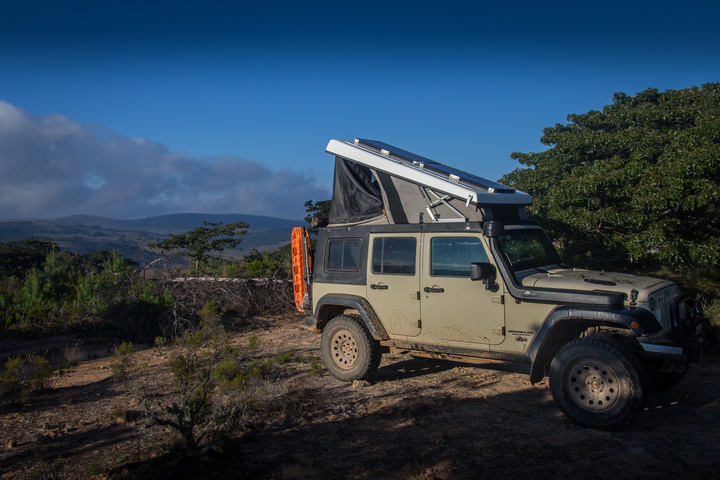 jeep camping highest mountain zim 720x480