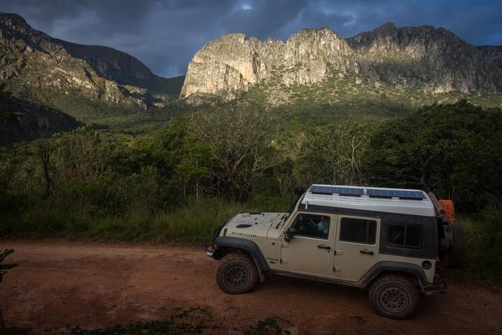 jeep chimanimani 720x480