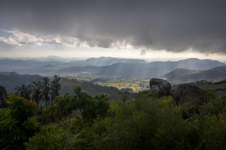 mountain views 720x480
