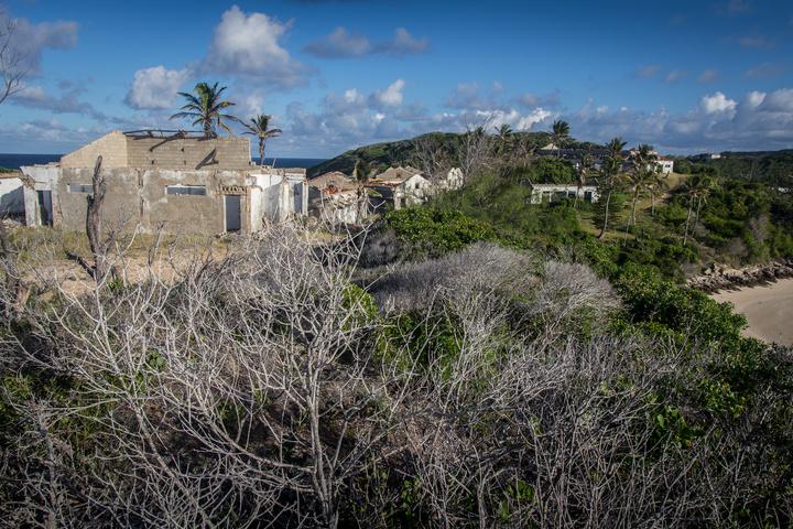 portuguese hotel ruins 720x480