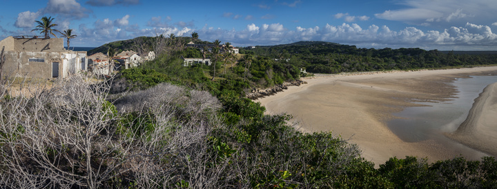 secret beach full panorama 720x274