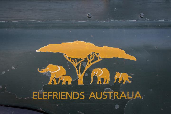 elefriends australia 720x480