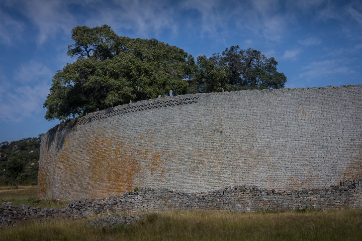 great zimbabwe main compound 720x480