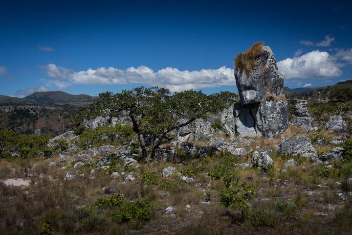 marondera rocks 720x480