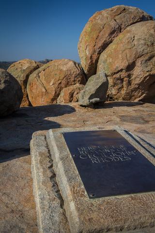 rhodes gravesite motopos national park 320x480