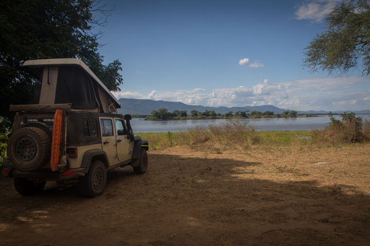 zambezi jeep afternoon 720x480