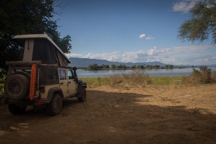 zambezi jeep afternoon 720x480