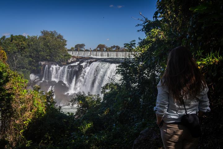 chishimba falls emily 720x480