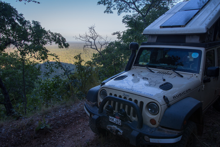 jeep camping mountains1 720x480