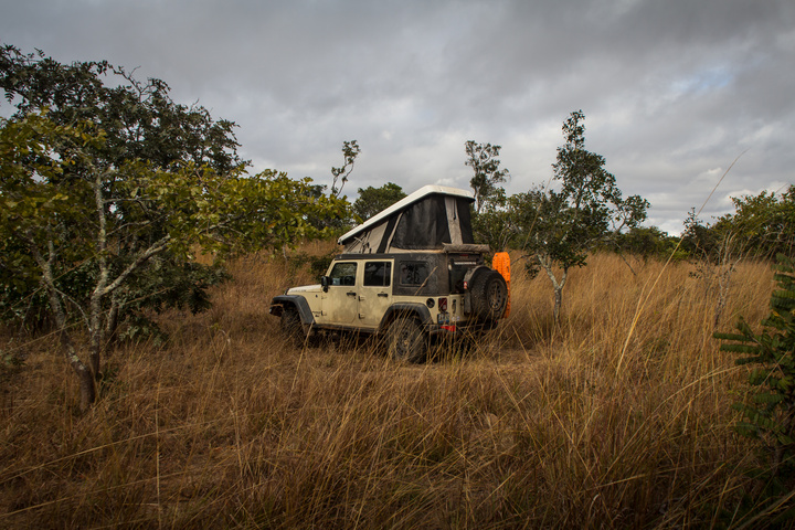 jeep zambia wildcamp 720x480
