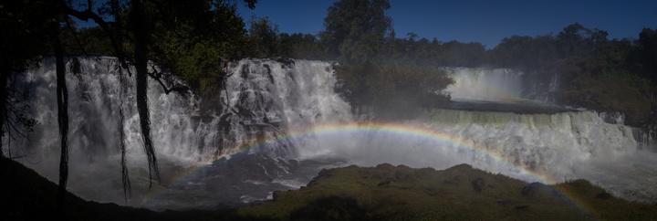 kabwelume falls whole view 720x242