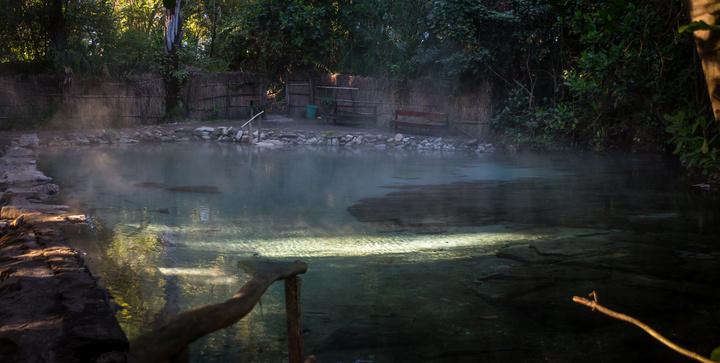 kapishya hot springs main pool 720x363
