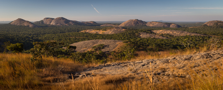 mutinondo wilderness views from top 720x290
